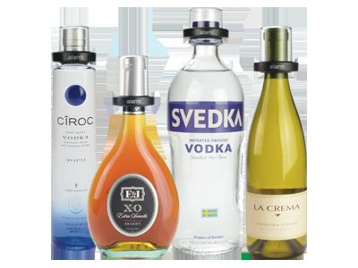 Bottle_Grocery-Set.png